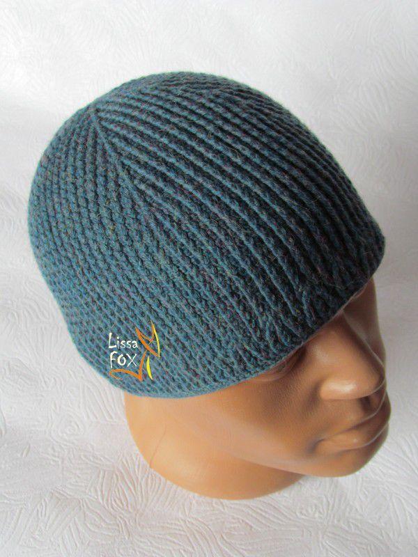 новость магазина lifo, мастер-класс по вязанию, для мужчин, crochet