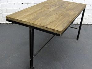 Нестандартные предметы мебели. Ярмарка Мастеров - ручная работа, handmade.