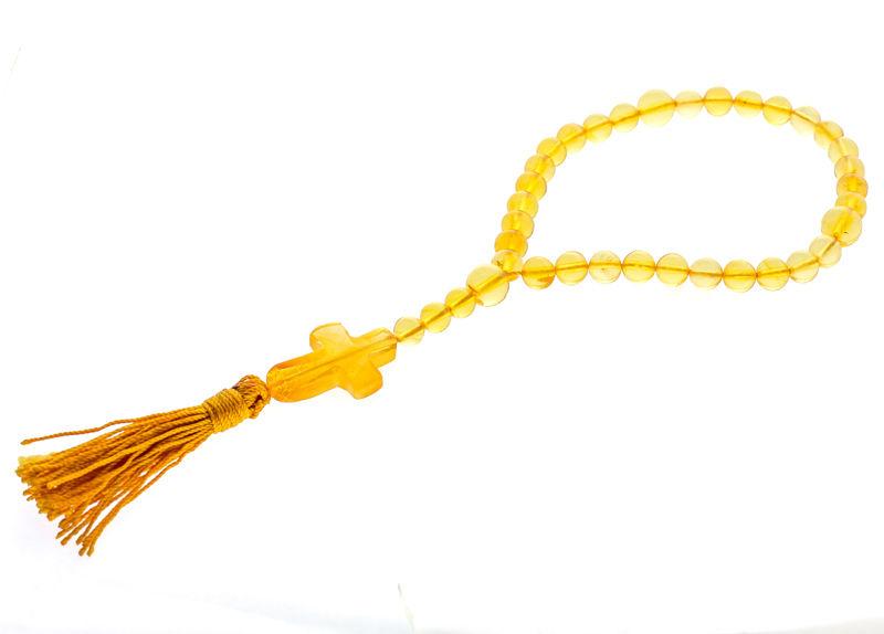 amberstone, янтарь калининград, браслет из янтаря, бусы из янтаря, чётки православные