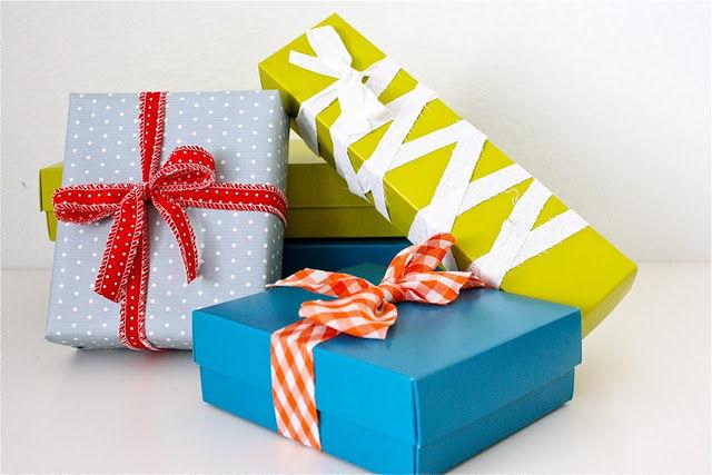 Подарочные сертификаты идеи подарков