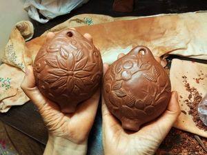 Совам приятного творчества!. Ярмарка Мастеров - ручная работа, handmade.